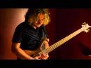 Лучший басист мира Арам Бедросян