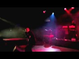 Hocico - Bloodshed- Live - HD