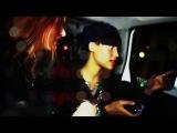 Icona Pop ft. Charli XCX - I Love It