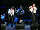 Mosсow Ragtime Band Челябинск 2013