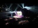 Юбилейный концерт Игоря Крутого в Barclays Center