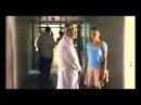 бесплатно Братские узы (2014) 3-часовая мелодрама фильм кино сериал