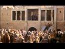 04 Иисус из Назарета / Jesus of Nazareth 4 серия