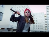 Marteria - Kids (2 Finger an den Kopf) Offizielles Video