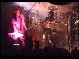 Marilyn Manson - Snake Eyes And Sissies