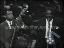 Howlin' Wolf Smokestack Lightning Live 1964 Reelin' In The Years Archives