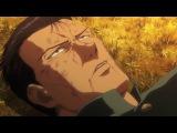 Ushio and Tora 3 серия русская озвучка OVERLORDS (2015) / Ушио и Тора 03 / Усио и Тора