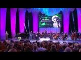 Евгений Крылатов Юбилей-80 лет! Концерт ПОЛНАЯ ВЕРСИЯ!