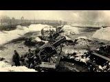 Бучач (р. Стрипа) в 1915-1916 гг. (Buczaz w czasie I Wojny Światowej)