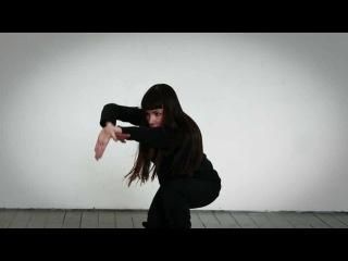 Kelpe - Go Visible (Video by Mira Loew and David Altweger)