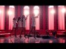 나인뮤지스 9MUSES 드라마 DRAMA Official MV кфк
