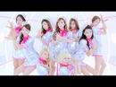GIRLS` GENERATION 少女時代 FLOWER POWER Music Video