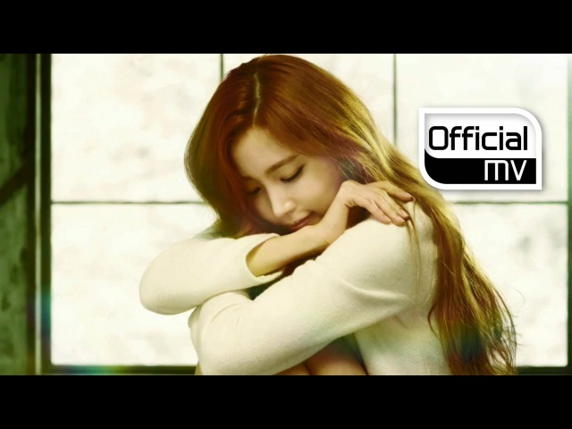 [MV] 1PS(원피스) _ Because I'm your girl(여자이니까)