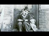 Vida de perros 1918 - Charles Chaplin (Pel