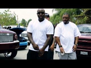 "Way Ez ""We Coming"" Feat. Dj Bobby B, Cali Dreamz, Twiz"