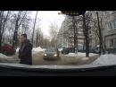 Русские люди самые добрые в мире