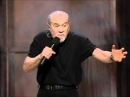 George Carlin - Death Penalty