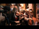 Trenet Manouche Didier Lockwood - Pent Up House