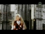 Wasabi feat. Kabs (Rashamba) - Прости Official Music Video 2007