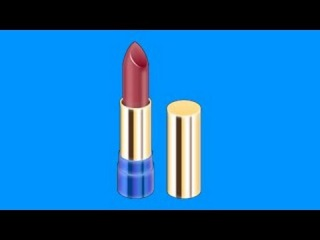 How It's Made Lipstick (Vietsub)