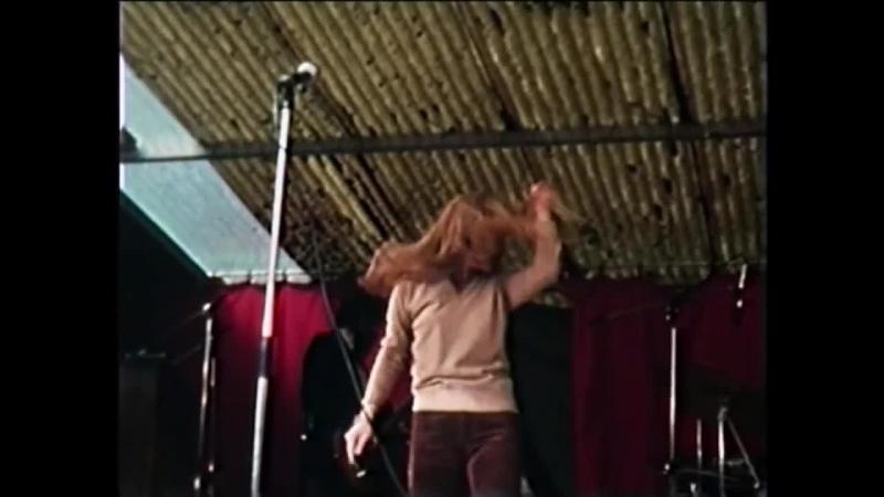 Dalida - Jattendrai 24.05.1979 (Gala à Cravant les Coteaux)