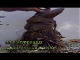 Африканская лавочка Амулеты и Талисманы. Магические артефакты.Алина Кали Мастер Гахан