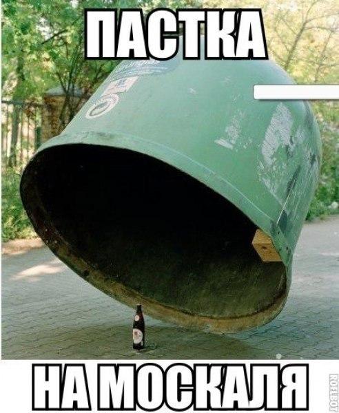 Совместно с патрулями полиции в Днепропетровске будут работать три бронегруппы, - Фацевич - Цензор.НЕТ 1433