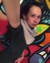 Евгения Шимолина фото #31
