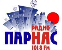 D'fezza на Радио ПАРНАС
