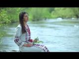 ван Ганзера Тетяна Денисюк - Перелаз