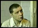 Ильшат Кузиков - каннибал, серийный убийца.240