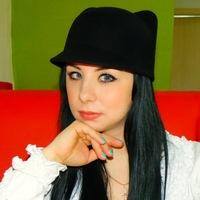 Ольга бабина
