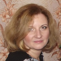 Гунейко Татьяна (Климова)