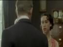 Миссис Брэдли расследует. Смерть в опере 2 серия