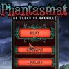 Phantasmat 4: The Dread of Oakville Game