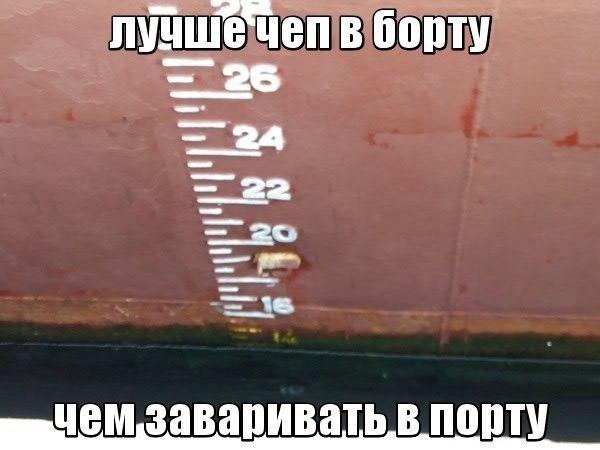 s6at8yhxRXw.jpg
