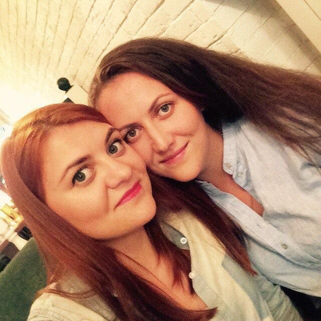 Елена Заложных, Екатеринбург - фото №3