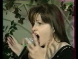 Ольга Дзусова - Возьми гитару