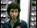 Jung von Matt_Limmat_ Swisscom ADSL Sportabteilung