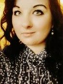 Online last seen yesterday at 11 29 pm galina yatsyna