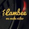 lambee video production | создание видео
