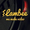 lambee video production   создание видео