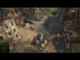 ВБР- No Comments #1. Смешные моменты World of Tanks