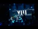 VOSMOY - LOVESHIT 17.09.15