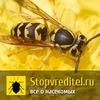 StopVreditel.ru