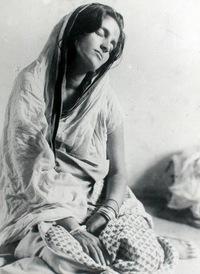 Ольга Жалевич
