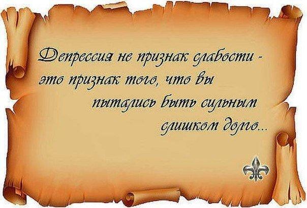 http://cs625330.vk.me/v625330829/51bb1/C2fW0_4d2lE.jpg