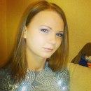 Ksushka Yarovaya фото #32