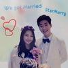 ❤We got Married/Молодожены(c 4 сезона)StarMarry❤