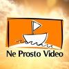 Видеосъёмка Видеограф Видеооператор в Минске